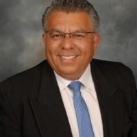 Frank Jude Lizarraga Jr.